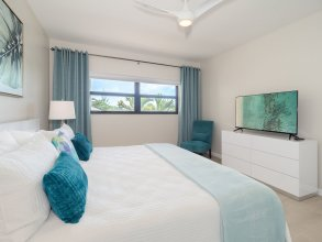 Casa Caribe Condominiums Unit 21