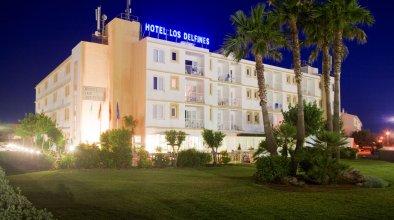 SunConnect Los Delfines Hotel