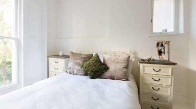 Charming and Cosy 1 Bed in Notting Hill