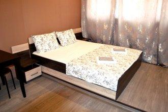 ApartOk Putilkovo 184 Apartments