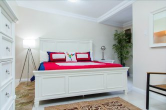 Winchester 02A by Pro Homes Jamaica