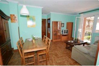 107714 - Apartment in Noja