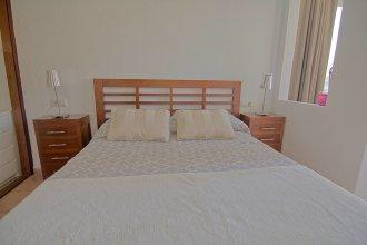 Ocumare Apartment