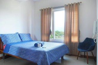 Mactan Seaside Apartments
