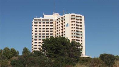 Pestana Delfim Beach & Golf Hotel - Все включено