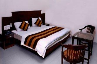 Hotel USA Delhi