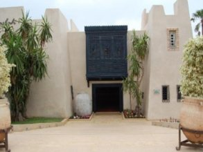 Coralia Club Agadir La Kasbah Hotel