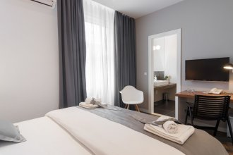 Contarini Luxury Rooms
