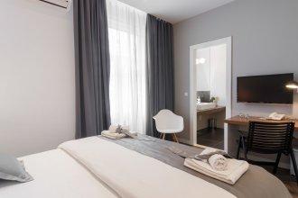 Prima Luxury Rooms