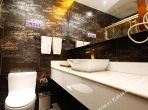 Traveler Star Leisure Hotel (Xianyang International Airport)