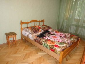 Luxcompany Apartment Vdnkh