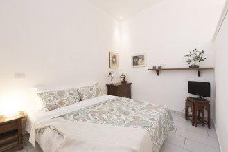 Pergola Luxury Suite