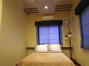 Mactan Breeze Airport Bed And Breakfast