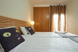 BeGuest Cascais Inn Apartments