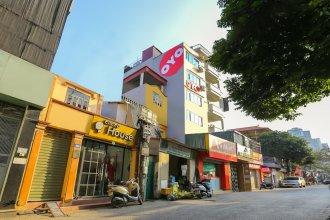 OYO 639 Nam Khanh