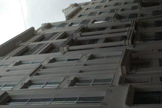 Отель Elegance Residence