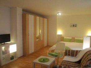 AM-Vienna-Apartments
