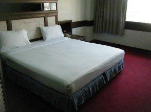 Liberty Garden Hotel