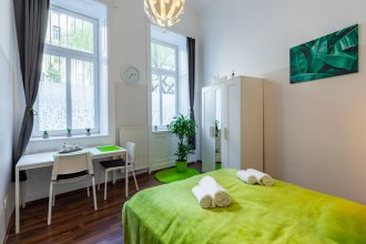 vienna welcome apartment