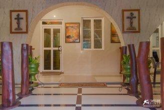 SwissGha Homes Christian Retreat and Hospitality Center