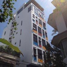 Bondi Backpackers Nha Trang - Hostel