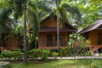 Nat Resort Koh Tao