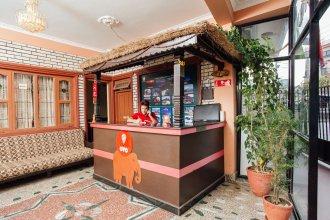 OYO 124 Hotel Admire Pokhara