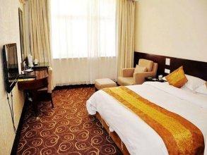 Xiamen Dongchen Hotel