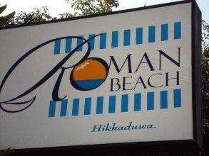 Roman Beach