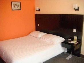 Motel 168 Ao Men Road Inn