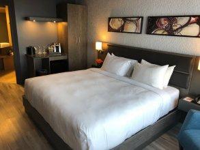 Hotel Quartier, Ascend Hotel Collection