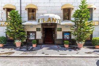 Atlante Star Hotel