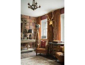 Canongate Luxury Apartment