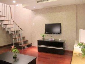 Westlake 7 Apartment Tongrun