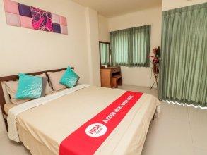 NIDA Rooms Pracha Songkhro 243 Villa
