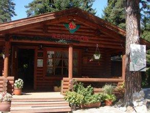 Borovetz Resort - Yagoda Chalets