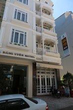 Khach San Da lat Dang Uyen Hotel