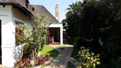 The Beautiful South Guesthouse