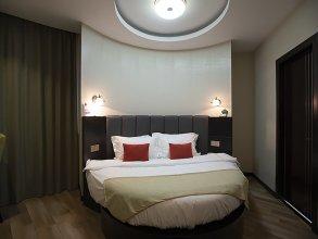 Shanghai Joyful Star Hotel (Pudong Airport/Free Trade Zone Area)