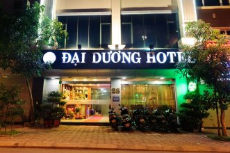 Dai Duong Hotel 1