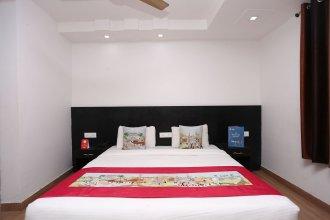 OYO 9812 Kanchan Residency