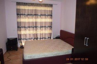 The Mandarin - Tirana Smart Apartments