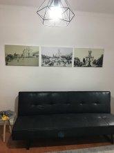 Casa Sandra - Apartamento Mariana