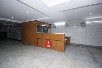 Oyo 7292 Kamla Nagar