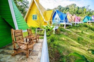 Phupha Srirung Resort