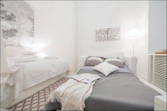 P&O Apartments Bagetela