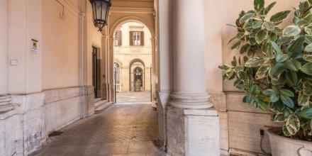Corso Vittorio Studio