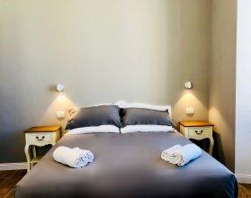 Audrey's Roman Holidays Suites&Rooms