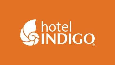 Hotel Indigo Flushing, an IHG Hotel