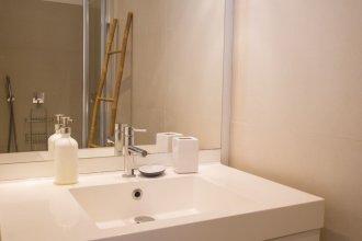 Matisse -Bel Appartement de Charme